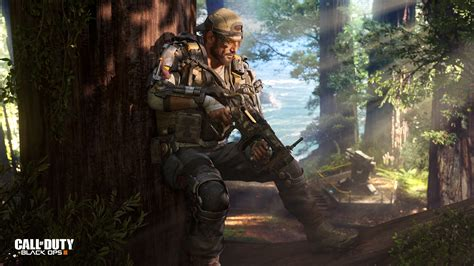 wallpaper black ops 3 hd 18 hd black ops 3 wallpapers hdwallsource com
