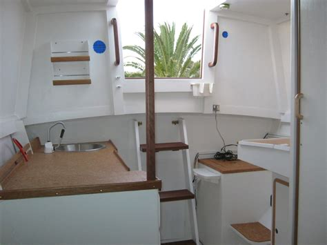trimaran gumtree cheap multis and projects page 79 cruisers sailing