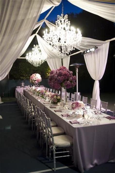 small wedding dinner ideas best 25 small outdoor weddings ideas on