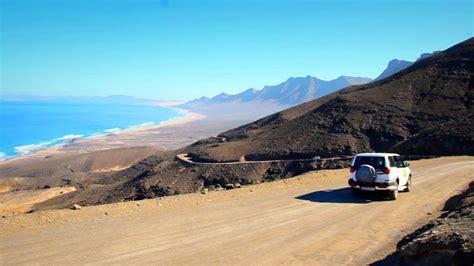 Fuerteventura Auto Mieten by Car Hire Fuerteventura Rentacarbestprice