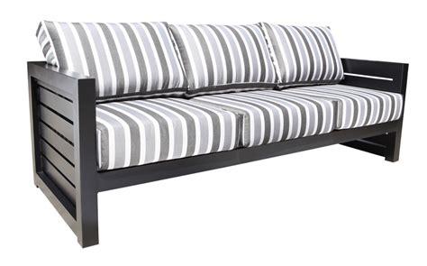Seaside Sofa gallo design seaside sofa
