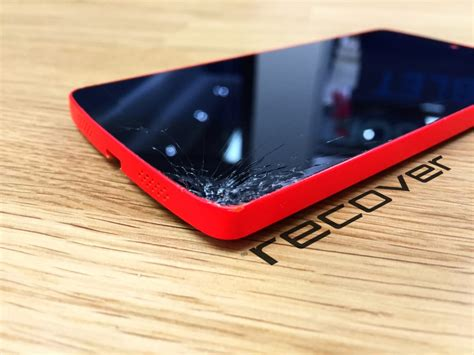italy mobile phone number recover vicenza mobile phone repair via roma 167