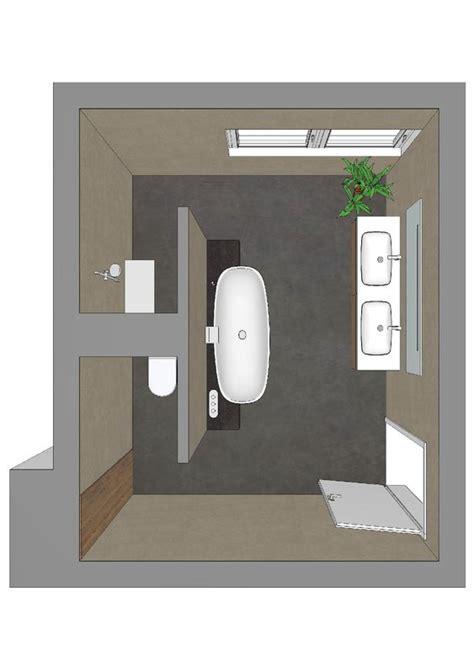 badrenovierung münchen badezimmer neubau badezimmer ideen neubau badezimmer