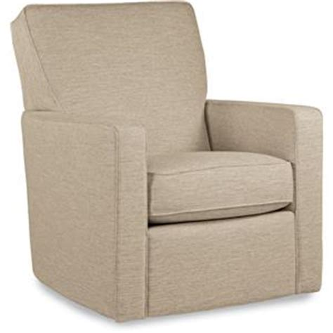 La Z Boy Armchair by La Z Boy Chairs Gridiron Exposed Wood Chair Morris Home
