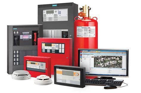 Alarm Siemens siemens fs 250 wiring diagram 29 wiring diagram images