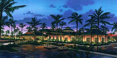 Hawaiian Gardens City by City Of Hawaiian Gardens