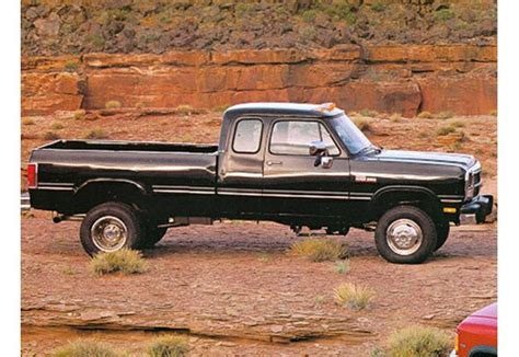 1992 dodge d350 club cab pricing ratings reviews kelley blue book 1992 dodge d350 pictures photos carsdirect