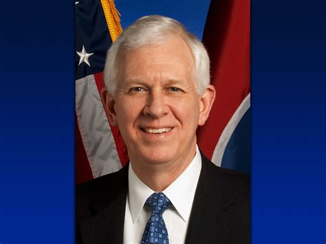 Tennessee Governor S Office tennessee governor bill haslam announces departure of bill gibbons clarksville tn