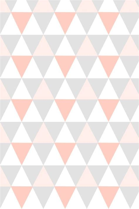pattern textures tumblr triangle pattern tumblr google search patterns