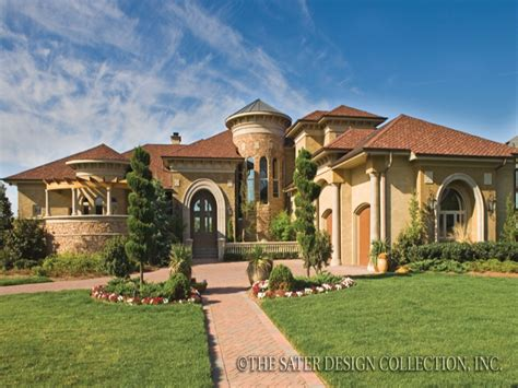 luxury house plans designs sater home designs with pool sater design luxury house plans sater design house plans