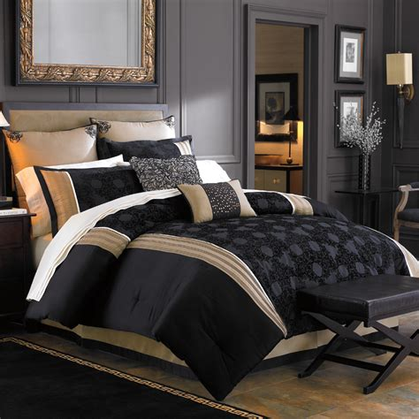 home decor bedding home decor and style bed comforters and bedding