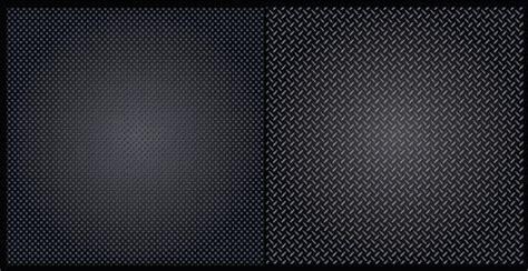 pattern textures illustrator metallic texture pattern background illustrator