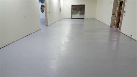 Garage Floor Epoxy Vineland, NJ   Garage Epoxy Flooring