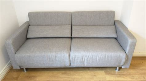 boconcept melo sofa sofa sofabed sofa bed couch boconcept melo 2 seater for