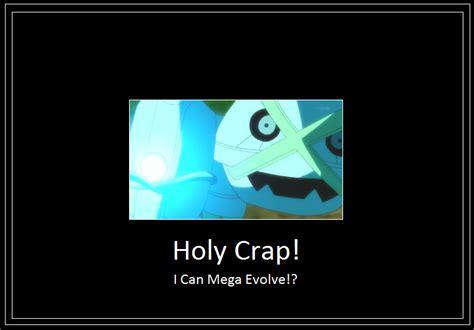 Mega Meme - metagross mega meme 555 memes by 42dannybob on deviantart