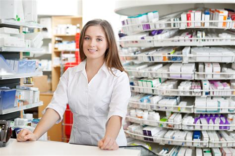 Pharmacy Intern by Arizona Pharmacy Intern Attorney