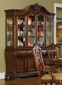 home decorating home design buffet china cabinet