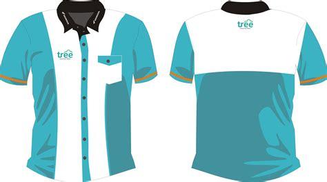 Daftar Seragam Cleaning Service Sribu Desain Seragam Kantor Baju Kaos Seragam Kerja Untuk