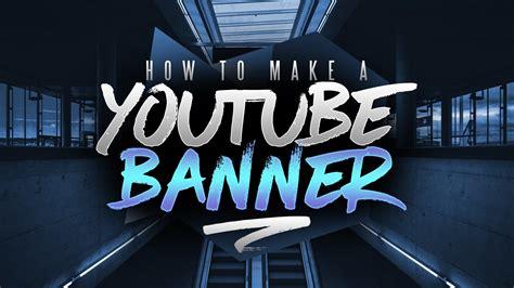 imaginated youtube channel art ytt