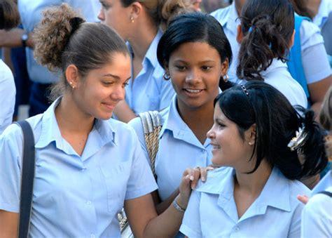 imagenes de chicas en miami 191 es cuba un pa 237 s terrorista el adversario