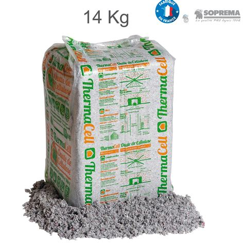Ouate De Cellulose Leroy Merlin 4493 by Ouate Cellulose 224 233 Pandre Ou 224 Souffler Thermacell 14kg