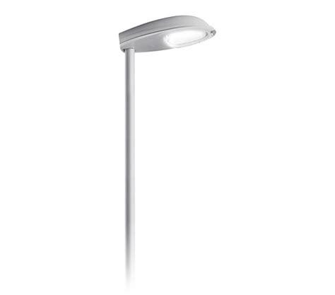 iridium sgs254 454 iridium philips lighting