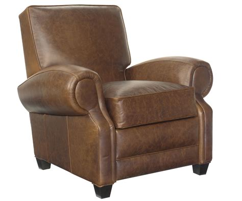 Big Leather Recliner by Large Leather Recliner Big Reclining Chair Club Furniture