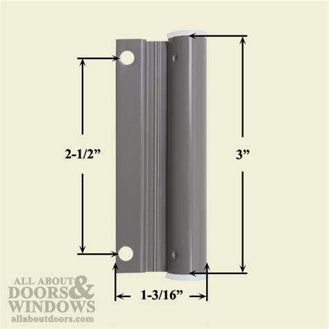 terratone sliding screen door screen door hinge leaf terratone
