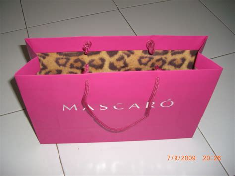 Tas Kertas Bc Pink massaro pink 20x32x10 rp1900 3 resize tas kertas murah