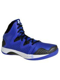 hibbett sports kd shoes kd shoes hibbett sports 28 images kd shoes at hibbetts