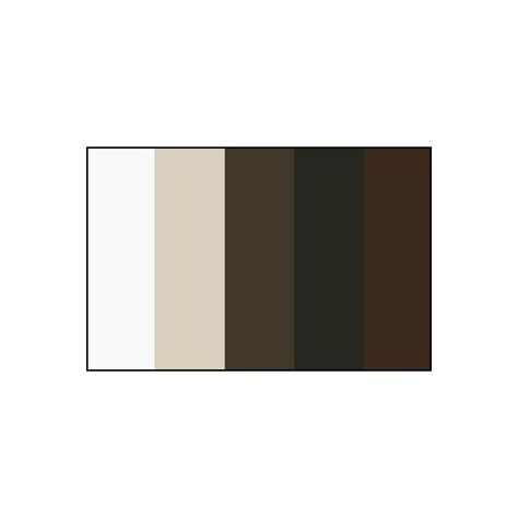 neutral colors definition neutral color definition 28 images neutral driverlayer