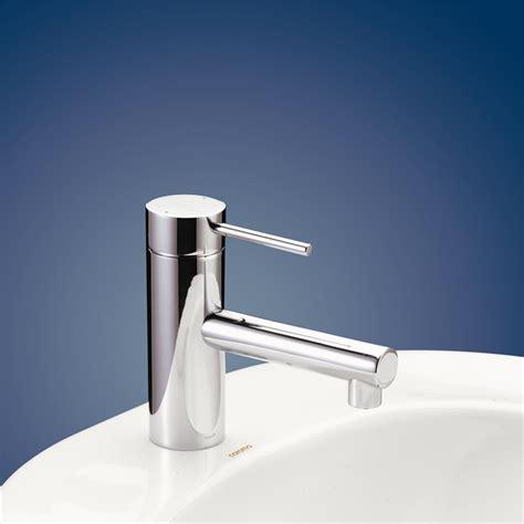 Bunnings Kitchen Sink Mixers by Irwell Wels 5 Chrome Pin Basin Mixer Bunnings Warehouse