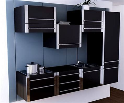kitchen cabinet spacing kitchen cabinets for small spaces afreakatheart