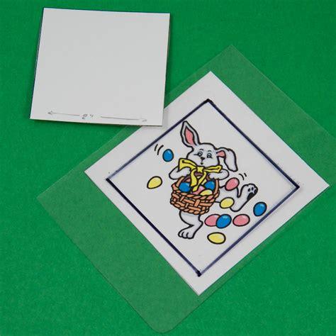 folding greeting cards card idea folding cardmaking tutorial