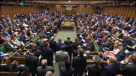 house of commons definition a note toward the definition of europe newbostonpost