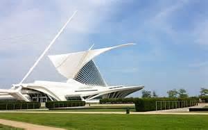 Contemporary Architect contemporary architecture wikipedia