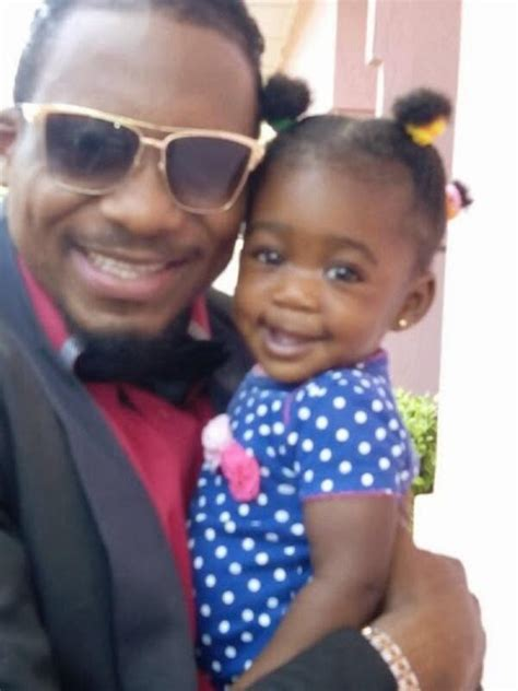 Mercy Johnson Baby Shower by Mercy Johnson S Purity Storms Nollywood Photos