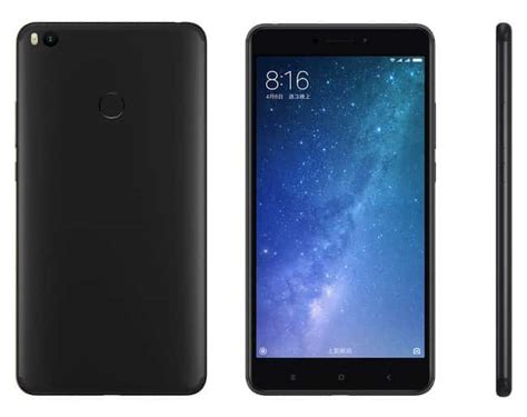 Charger Xiaomi 2 A Model Mdy 08 Ef Original 100 1 xiaomi mi max 2 android phablet releasing in india this week androidheadlines