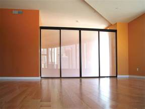 Room Dividers Commercial Commercial Room Dividers On Tracks Modern Home Interiors