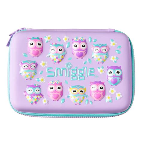 Smiggle I Hardtop Pencil image for hello scented hardtop pencil from smiggle wishlist planner ideas