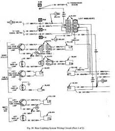 1992 dodge b250 wiring diagram 1992 dodge free wiring diagrams