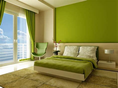 desain warna cat dinding kamar warna cat kamar tidur minimalis terbaik terbaru 2018