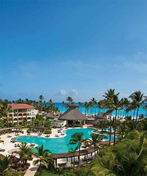 1000  images about Punta Cana, Dominican Republic on
