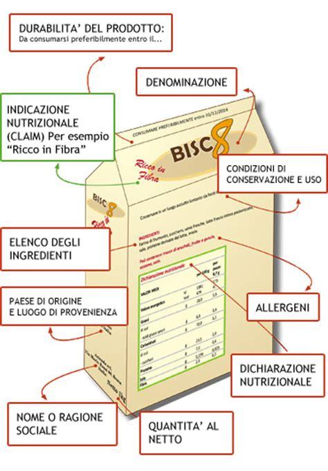 leggere le etichette degli alimenti leggi l etichetta e scegli l alimento giusto