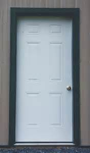 Insulated Exterior Doors Insulated Exterior Doors Newsonair Org