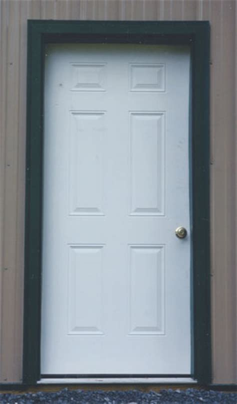 Insulated Exterior Doors Newsonair Org Insulated Interior Doors