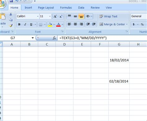 format year in excel microsoft excel convert date to serial number how to