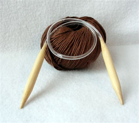 20 cm circular knitting needles circular knitting needle bamboo knitting needles size us13