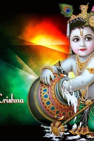 lord krishna beautiful hd wallpapers desktop background