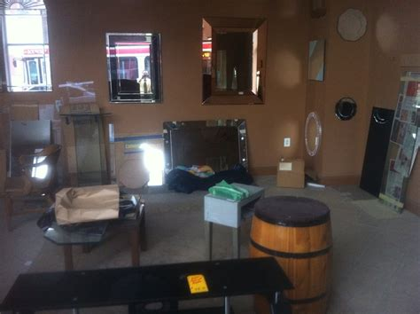 Furniture Stores In Philadelphia Pa cristalvetro ltd furniture stores northern liberties